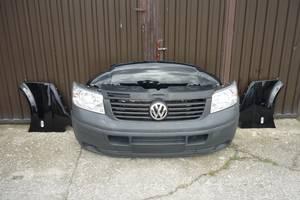 б/у Фара Volkswagen T5 (Transporter)