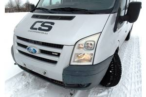 б/у Фары Ford Transit