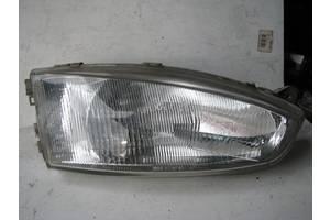 б/у Фары Mitsubishi Colt