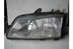 б/у Фара Peugeot 306