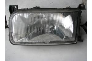 б/у Фара Volkswagen Passat B3