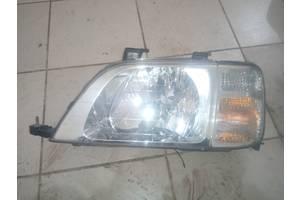 б/у Фары Honda CR-V