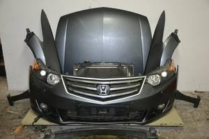 б/у Фара Honda Accord
