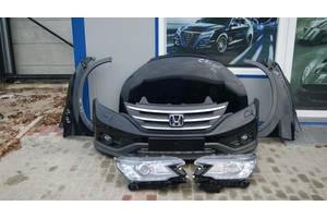 б/у Фара Honda CR-V