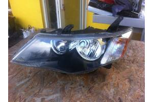 б/у Фара Mitsubishi Outlander XL