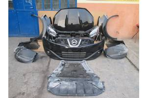 б/у Фара Nissan Qashqai
