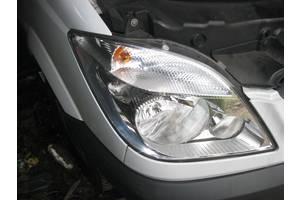 б/у Фара Mercedes Sprinter