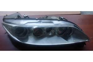 б/у Фара Mazda 6