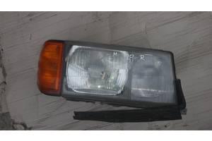 б/у Фары Mercedes 190