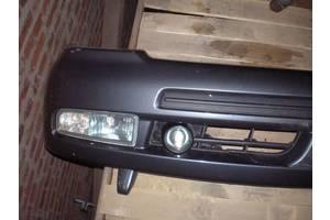 б/у Фара протитуманна Lexus LX