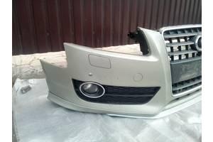 б/у Фара противотуманная Audi A5 Cabrio