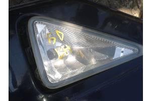 б/у Фары противотуманные Honda Civic Hatchback