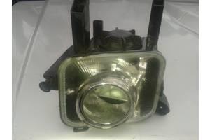 б/у Фары противотуманные Opel Meriva