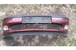 б/у Фары противотуманные Opel Vectra B