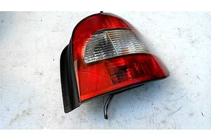 б/у Фары Renault Clio