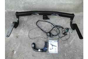 б/у Амортизатор кабины Lexus RX