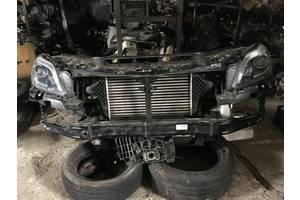 б/у Фара Mercedes GL-Class