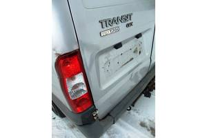 б/у Фонари подсветки номера Ford Transit