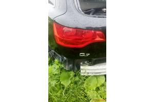 б/у Ліхтар стоп Audi Q7