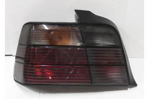 б/у Фонари стоп BMW 3 Series