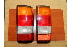 б/у Фонари стоп Opel Kadett