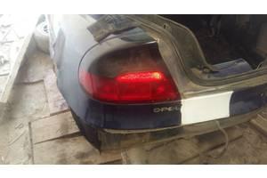 б/у Фонари стоп Opel Tigra