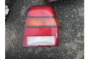 б/у Фонари стоп Volkswagen Polo