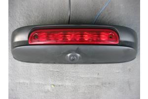 б/у Фонарь стоп Peugeot Boxer груз.