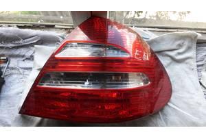 б/у Фонарь стоп Mercedes E-Class