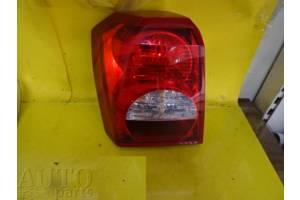 б/у Фонарь задний Dodge Caliber