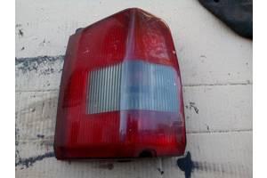 б/у Фонари задние Fiat Tempra