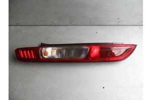 б/у Фонари задние Ford Focus