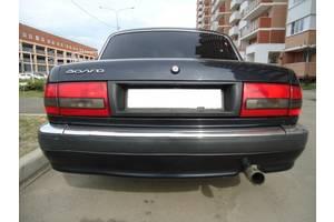 б/у Фонари задние ГАЗ 3110