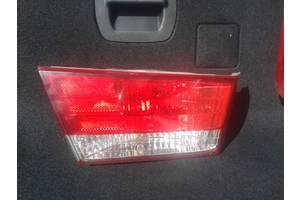 б/у Фонари задние Hyundai Sonata