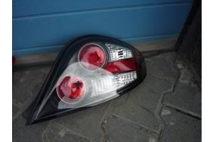 б/у Фонарь задний Hyundai Tiburon