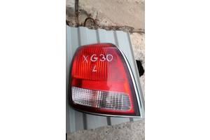 б/у Фонари задние Hyundai XG30