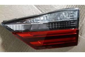 б/у Фонари задние Lexus ES