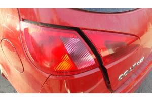 б/у Фонари задние Mitsubishi Colt Hatchback (3d)