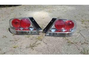б/у Фонари задние Mitsubishi Lancer