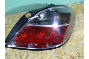 б/у Фонари задние Opel Astra H Hatchback