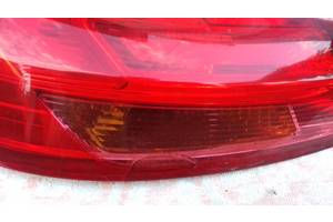 б/у Фонари задние Opel Insignia Sports Tourer