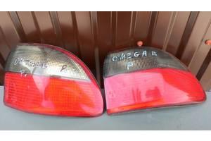 б/у Фонари задние Opel Omega