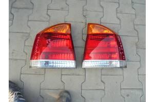 б/у Фонарь задний Opel Vectra