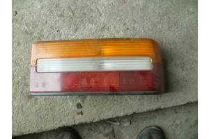 б/у Фонари задние Peugeot 309