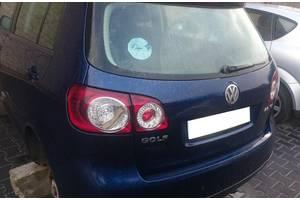 б/у Фонарь задний Volkswagen Golf Plus