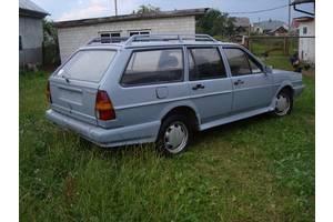б/у Фонари задние Volkswagen B2