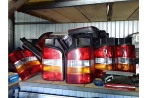 б/у Фонари задние Volkswagen T5 (Transporter)