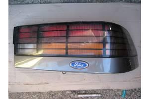 б/у Фонарь задний Ford Probe