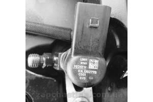 б/у Форсунка Volkswagen Golf VI Variant