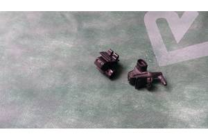 б/у Форсунки омывателя фар Audi A6